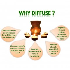 clean-air-diffuser-oil-infographics
