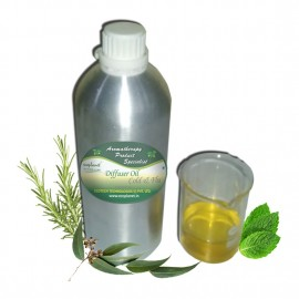 Diffuser Oil Cold and Flu 1 Kg