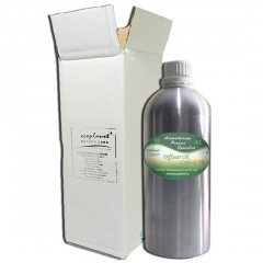 cold-and-flu-diffuser-oil-unit-pack