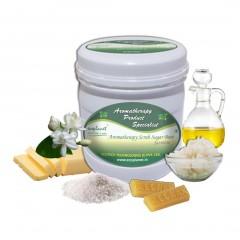 Sugar Scrub Jasmine 1 Kg