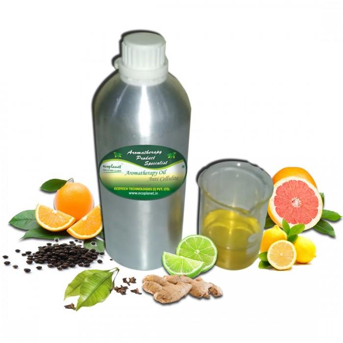 anti-cellulite-massage-oil-main-image