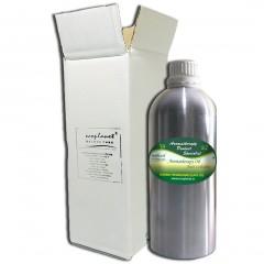 anti-cellulite-massage-oil-unit-pack