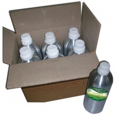 anti-cellulite-massage-oil-carton-pack