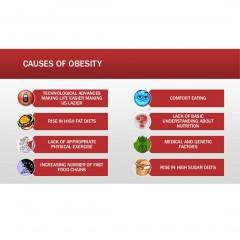 anti-cellulite-massage-oil-infographic