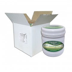 anti-cellulite-cream-unit-pack