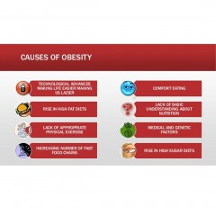 anti-cellulite-cream-infographics