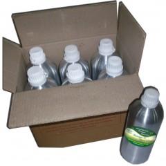mood-elevator-massage-oil-carton-pack