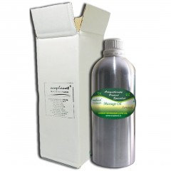 sensual-massage-oil-unit-pack