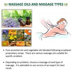 sensual-massage-oil-benefits-infographics