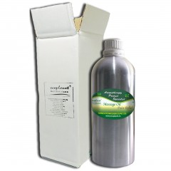 pain-relief-massage-oil-unit-pack