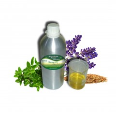 sleep-inducing-massage-oil-main-image
