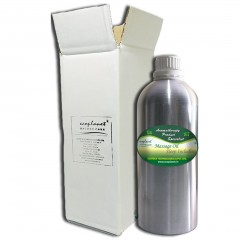 sleep-inducing-massage-oil-unit-pack