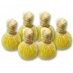 herbal-potli-massage-balls-pack-of-6