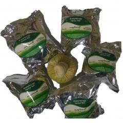 herbal-potli-massage-balls-packing-image