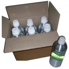 vinotherapy-massage-oil-carton-pack