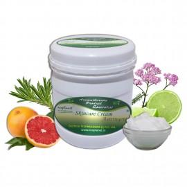 Aromatherapy Cream Astringent 1 Kg