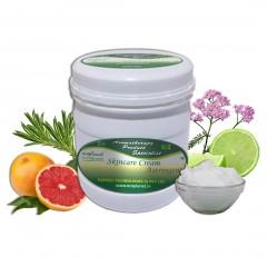 astringent-cream-main-100 g jar