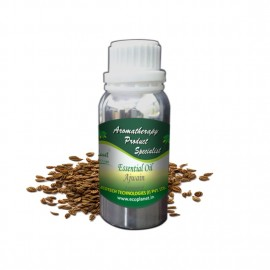 Essential Oil Ajwain 100 g
