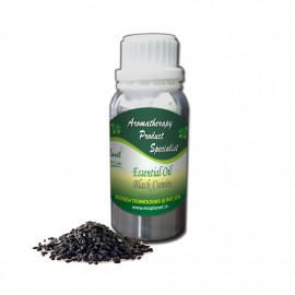 Essential Oil Black Cumin 100 g