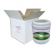 astringent-cream-unit-pack