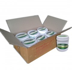 astringent-cream-carton-pack