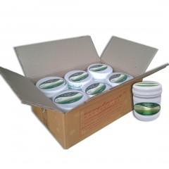 astringent-cream-carton-pack