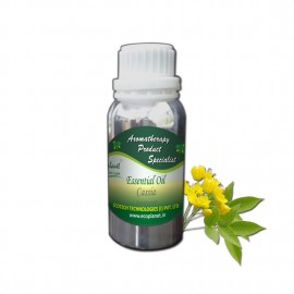 Essential Oil Cassia 100 g
