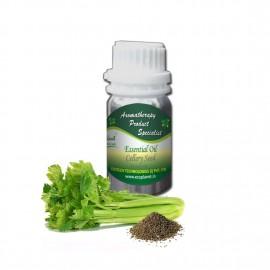Essential Oil Celery Seed 50 g