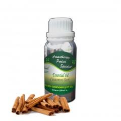Essential Oil Cinnamon Bark 50 g