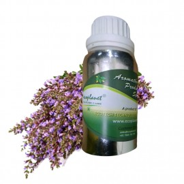 Essential OIl Clary Sage 50 g