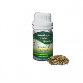 Essential oil Dill Seed 50 g