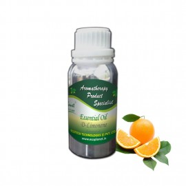 Essential oil D-Limonene 100 g