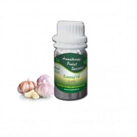 Essential oil Garlic 25 g