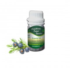 Essential Oil Juniper Berry 50 g