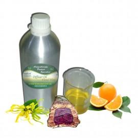 Diffuser Oil Floral Bliss 1 Kg
