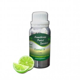 Essential Oil Lime 100 g