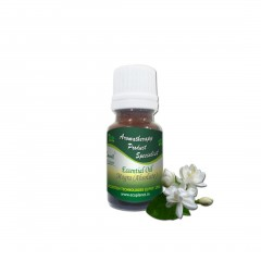 Essential Oil Mogra 1 g