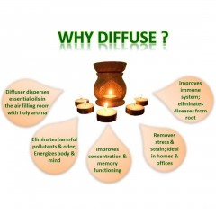 floral-bliss-diffuser-oil-infographics