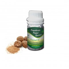 Essential oil Nutmeg 50 g