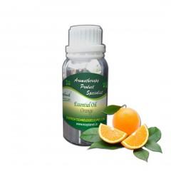 Essential Oil Orange 100 g
