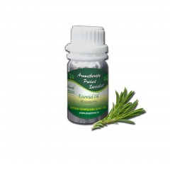 Essential Oil Rosemary 50 g