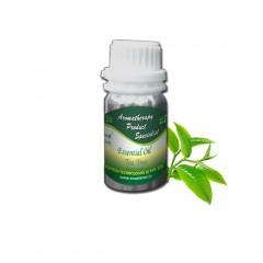 Essential Oil Tea Tree 50 g