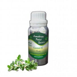 Essential Oil Thyme 100 g