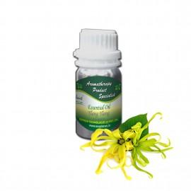 Essential Oil Ylang Ylang 50 g