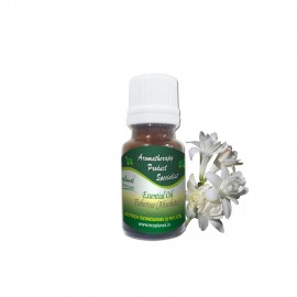 Essential Oil Tuberose Absolute 1 g