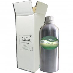 fresh-wood-diffuser-oil-unit-pack