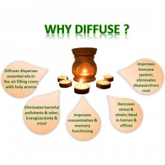 fresh-wood-diffuser-oil-infographics