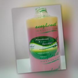 Aromatherapy Shower Gel Jasmine 1 kg