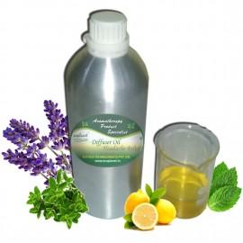 Diffuser Oil Headache Relief 1 Kg