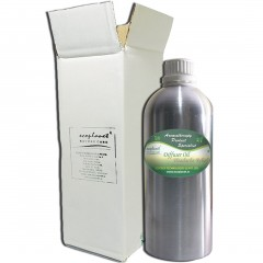 headache-relief-diffuser-oil-unit-pack